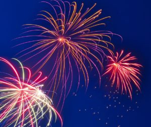 fireworks-in-whatcom-county